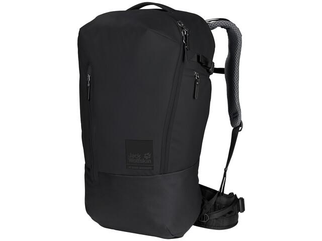 Jack Wolfskin 365 Millenium 42 Pack black